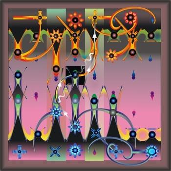 20120518161111-fourpawns