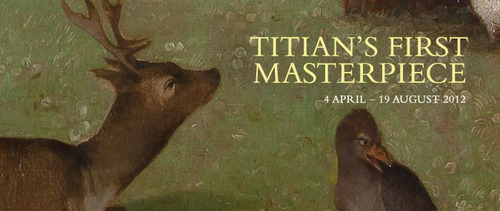 20120518162153-event-titians-first-masterpiece-c-wide-banner