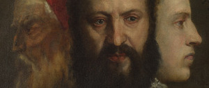 20120518162504-event-titian-workshop-allegory-prudence-ng6376-c-wide-banner