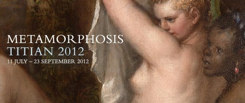 20120518163712-event-titian-metamorphosis-temp-wide-banner