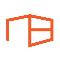 20130109221924-nb_logo_orange