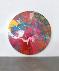 20120518183732-damien_hirst_beautiful_cataclysmic_pink_minty_shifting_horizon_exploding_star_with_ghostly_presence_core