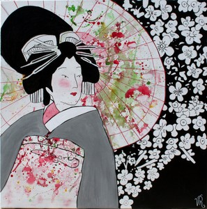 20120518194507-yukiyanagisnowwillow