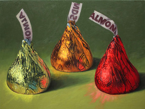 20120518211144-three_almond_kisses