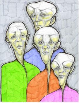20120518220100-the_wardens_of_purgatory