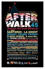 20120519012910-afterwalk