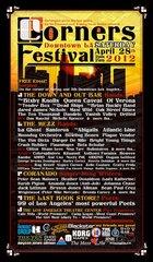 20120519015434-cornersfestival