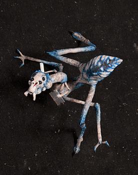 20120519015722-spidermonkey