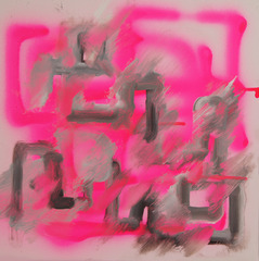 20120519062219-pink_grid_destroyed