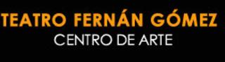 20120519070433-logo_tfg