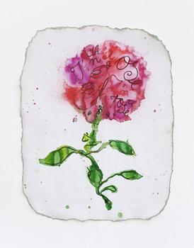 20120519100337-rose_lowres_rgb
