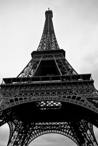 20120519141455-04-eiffel_tower-