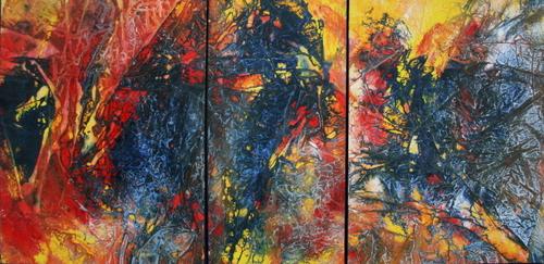 20120520015013-couleurs_de_printemps_3_-spring_colors_3_
