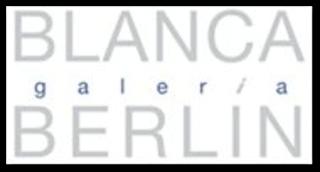 20120520071342-logo-blanca-transparente