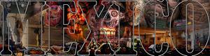 20120520091436-mexico