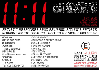 20120520091508-11-11-flyer_small