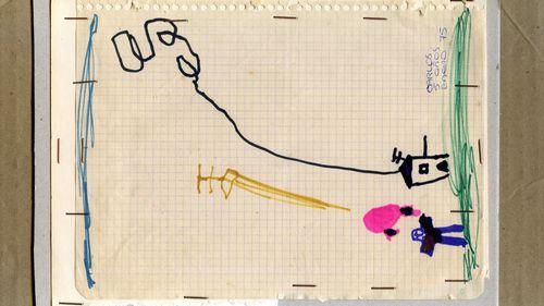 20120520112236-humo_20x30x03