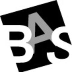 20120520165610-bas_logo_002
