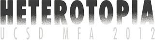 20120520190857-heterofuture