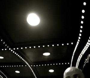 20120520200022-baldheadimg_9052