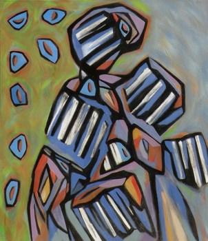 20120520200928-cubist_totem
