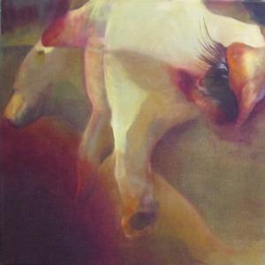 20120521004815-amulcahy_painting_bearface3b