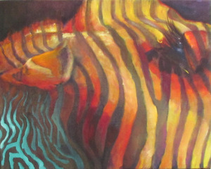 20120521010252-amulcahy_painting_pataphysical_zebrab