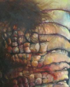 20120521010356-amulcahy_painting_pataphysical_elephant