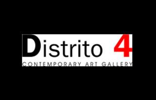 20120521024901-logo_d4_rgb