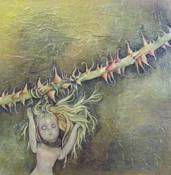 20120521041524-thorn_doll_2