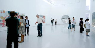 20120521134916-white_space_beijing_exhibition_view_01