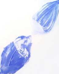 20120521144627-b5167