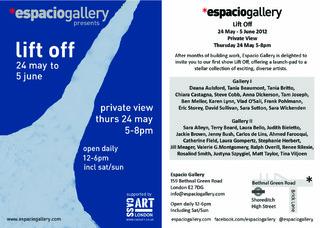 20120521192745-e-invite_lift_off_-_espacio_gallery