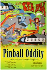 20120522011408-pinballoddity_poster_final