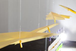 20120522013317-3_lima