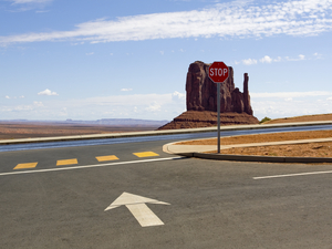 20120522054120-kupchick-monument_valley