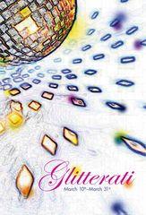 20120522074833-glitterati_postcard