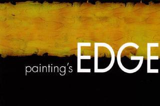 Paintings_edge1