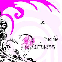 20120522101911-intothedarkness_logo_800x800
