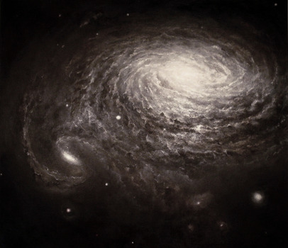 20120522120353-galaxies__acrylic_on_canvas__130_x_114cm__2011