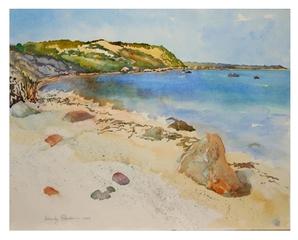 20120522143658-the_brickyard_beach__2006