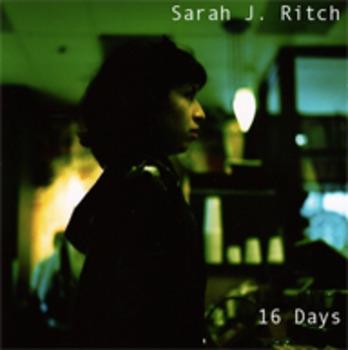 20120522165227-sarah_ritch_16days_cover_thumb
