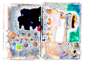 20120522203645-somethingsomething101web