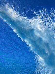 20120523005402-2012_aquaimg_0100