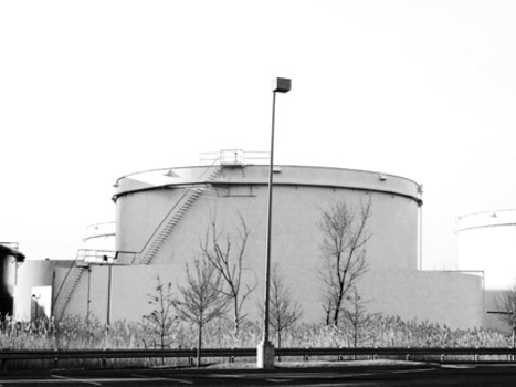 20120523022916-white_tank_-_photo_-_by_peter_pizzi