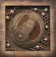 20120523055419-10-hive_2
