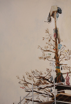 20120523092558-treesit