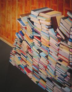 20120523093408-books
