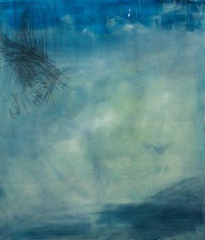 20120523120621-frauke_boggasch_12_ot-blau_oiloncanvas_140x120cm_web