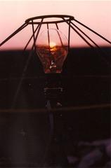 20120523131139-sunset-ii